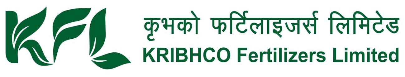 KRIBHCO Fertilizers Limited